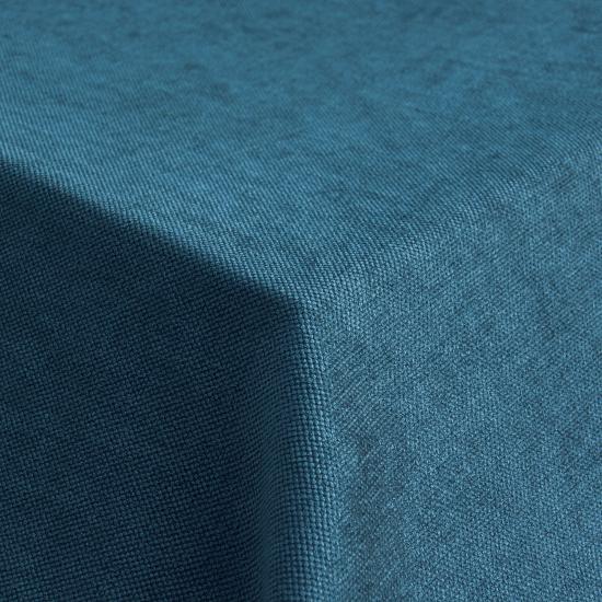 Material tapiterie Altair Azul