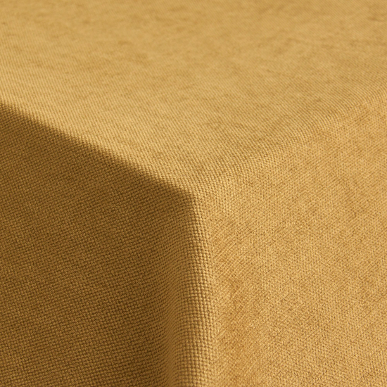 Material tapiterie Altair Oro