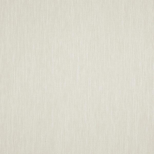 Material tapiterie Madeira Cream ( FibreGuard )