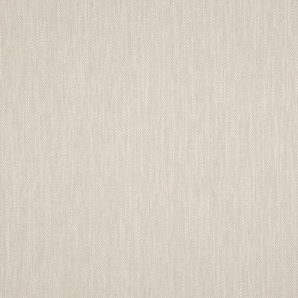 Material tapiterie Madeira Limestone ( FiberGuard )