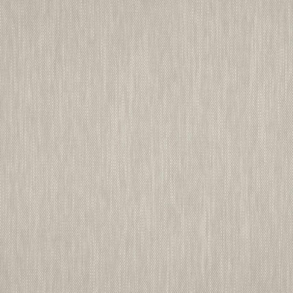 material tapiterie madeira linen