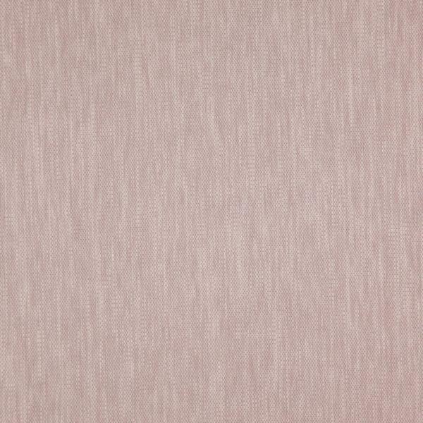 Material tapiterie Madeira Blossom ( FiberGuard )