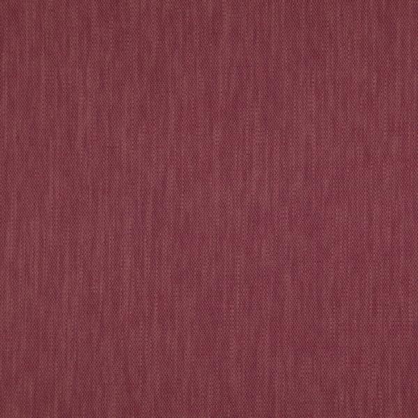 Material tapiterie Madeira Claret ( FiberGuard )