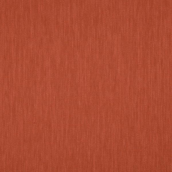 Material textil Madeira Brick ( FiberGuard )