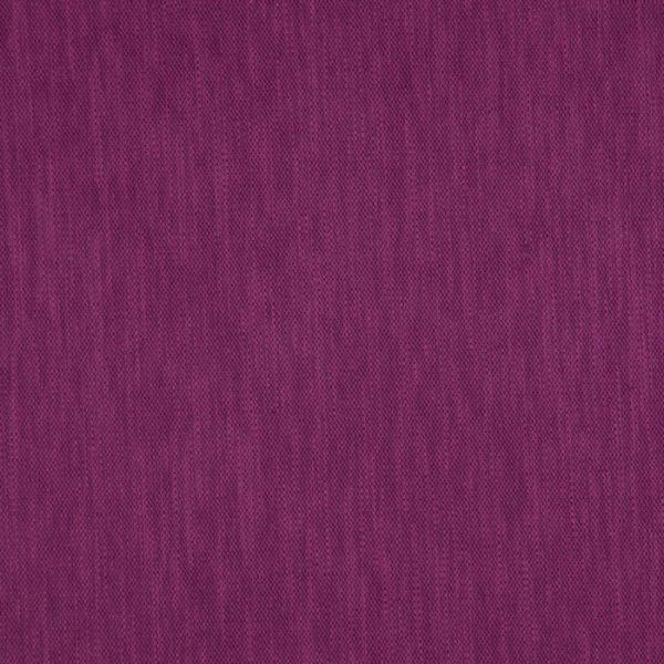 Material tapiterie Madeira Magenta ( FiberGuard )