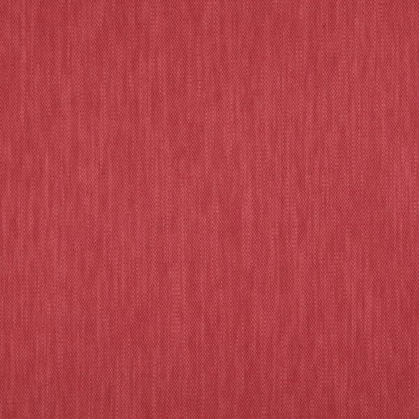 Material tapiterie Madeira Poppy ( FiberGuard )