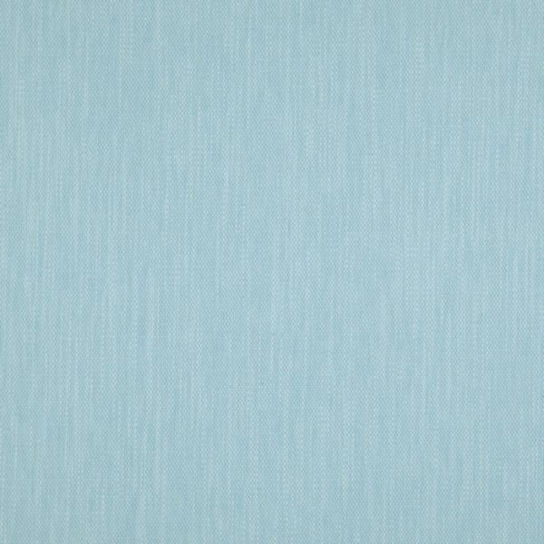 Material tapiterie Madeira Aqua ( FiberGuard )