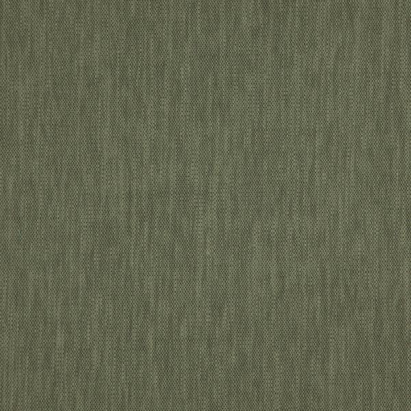Material tapiterie Madeira Moss ( FiberGuard )