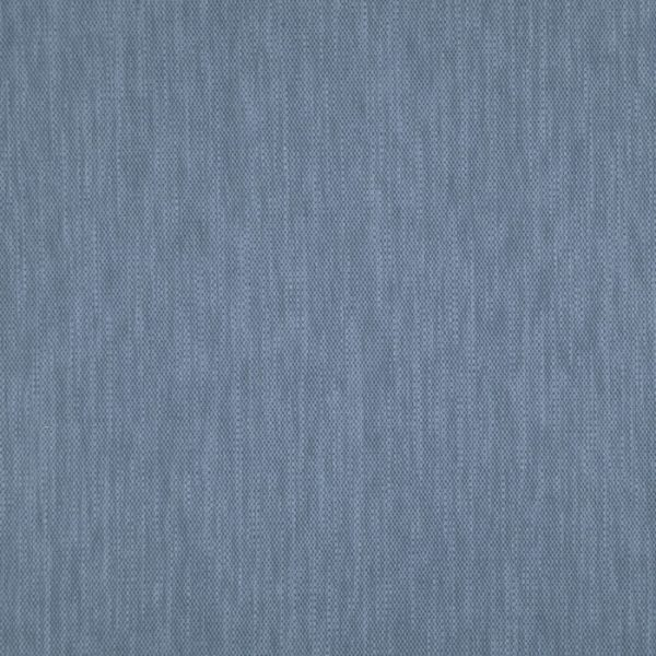 Material tapiterie Madeira Denim ( FiberGuard )
