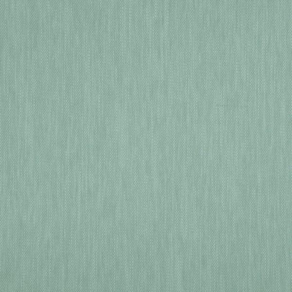 Material textil Madeira Celedon ( FiberGuard )