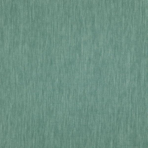 Material tapiterie Madeira Marine ( FiberGuard )