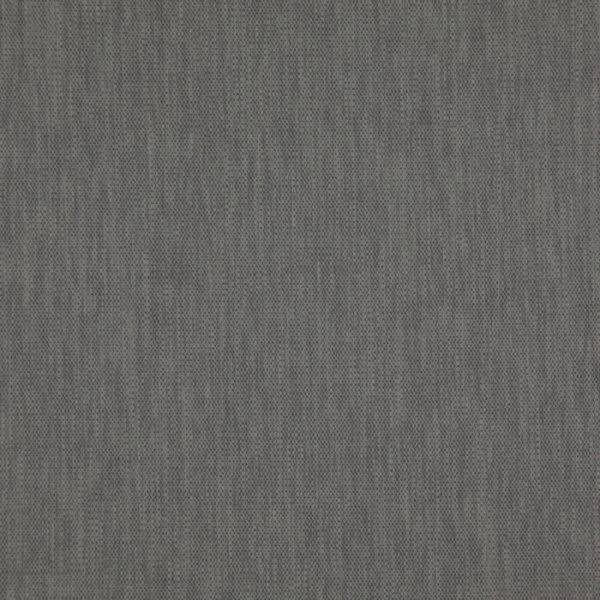 Material tapiterie Madeira Slate ( FiberGuard )