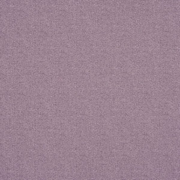 Material tapiterie Trace Heliotrope