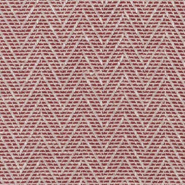 Material tapiterie Tamarind Dusky Rose