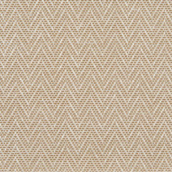 Material tapiterie Tamarind Ochre