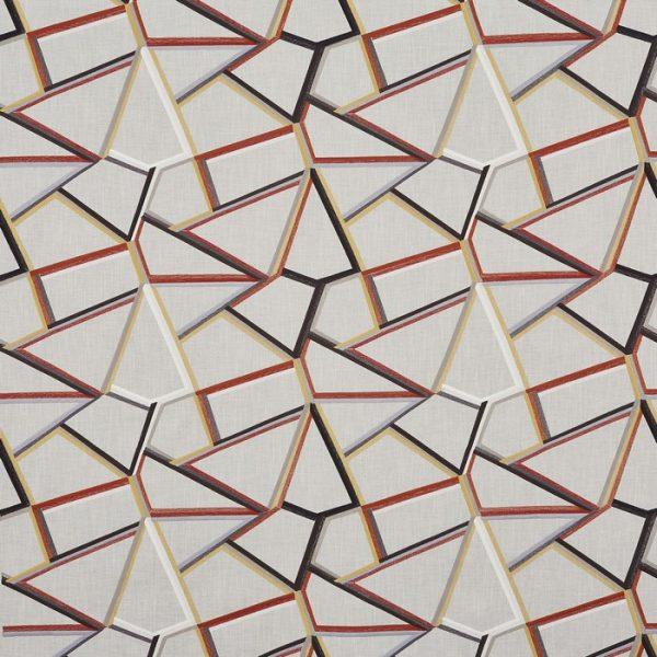 Draperii Tetris Tabasco