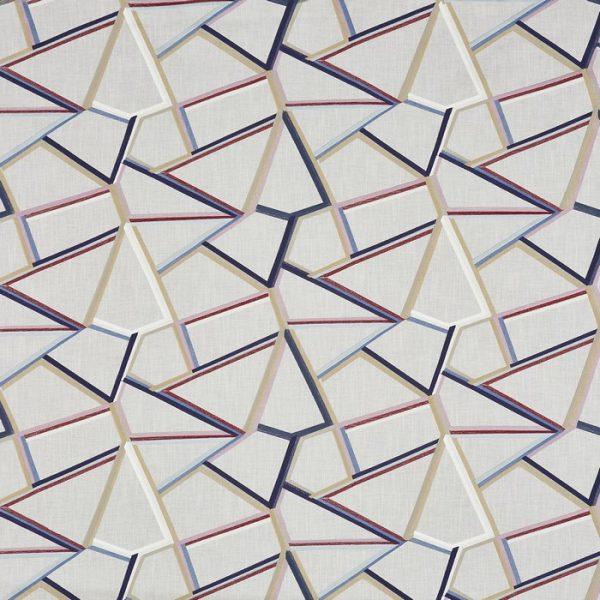 Draperii Tetris Marshmallow
