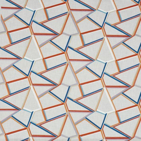 Draperii Tetris Auburn