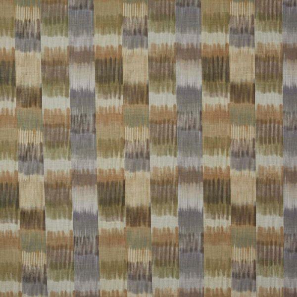 material tapiterie atelier ochre