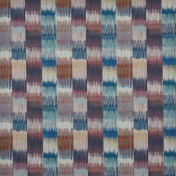 material tapiterie atelier midnite
