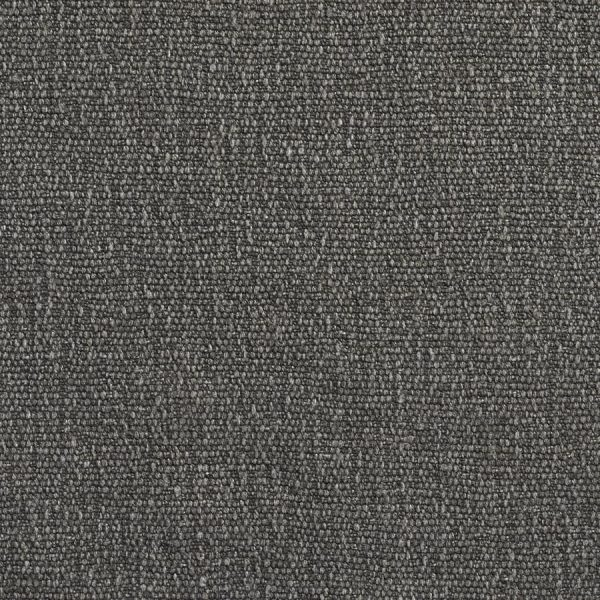Material tapiterie din 100% in Brut de Craie Granit