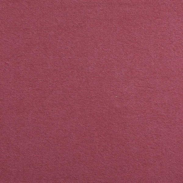 Material tapiterie 100% bumbac Toile Fushia
