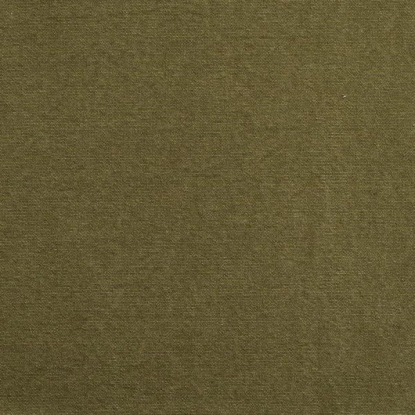 Material tapiterie 100% bumbac Toile Kaki