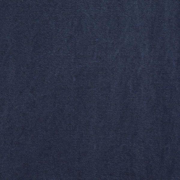 Material tapiterie 100% bumbac Toile Ocean