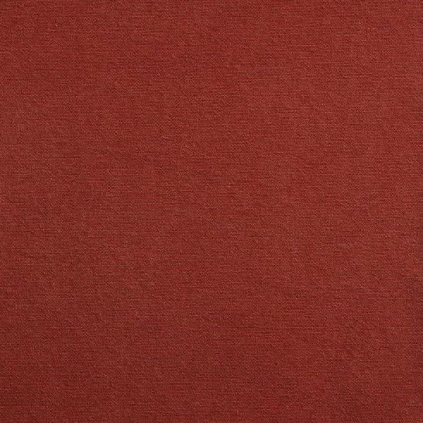 Material tapiterie 100% bumbac Toile Pumpkin