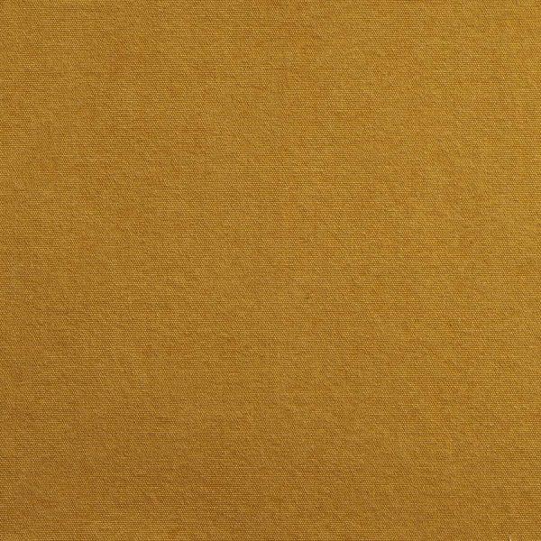 Material tapiterie 100% bumbac Toile Safran