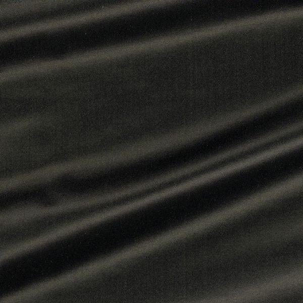 Draperii din tafta de matase naturala Imperial Silk Loden