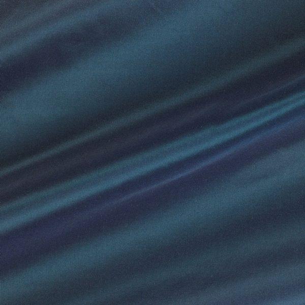 Draperii din tafta de matase naturala Imperial Silk Nocturne
