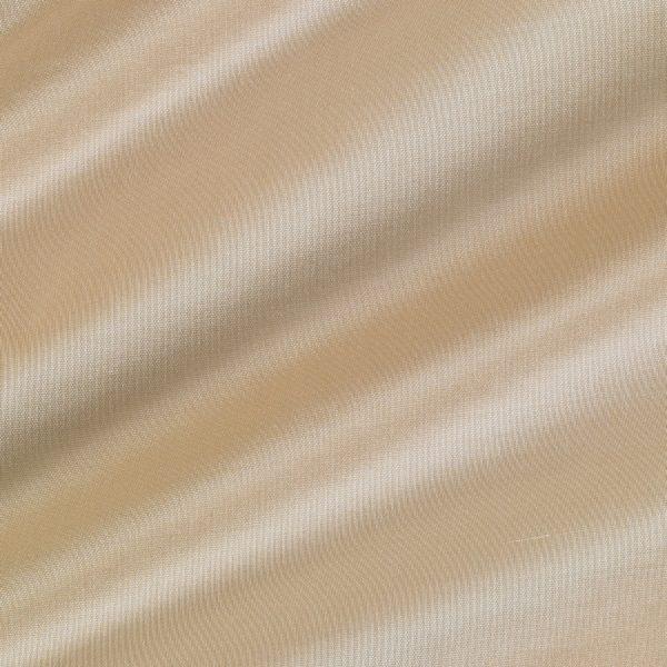 Draperii din tafta de matase naturala Imperial Silk Swan Lake