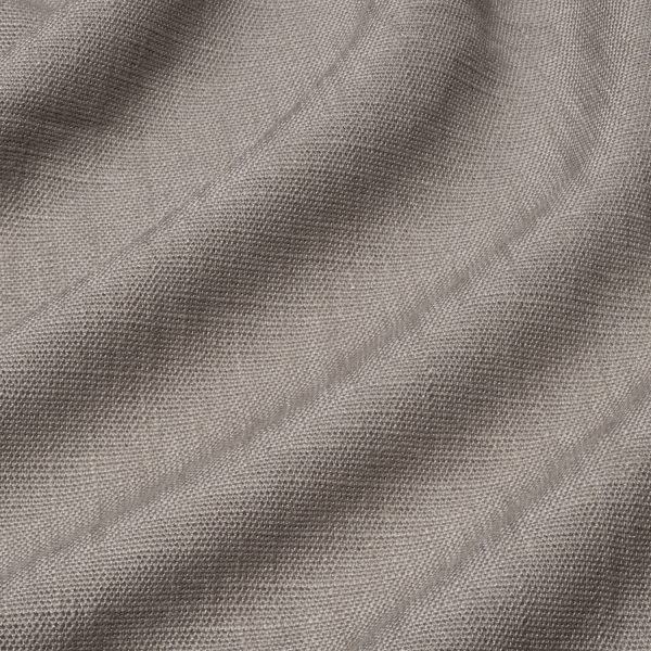 Draperii texturate Tate Castle Grey