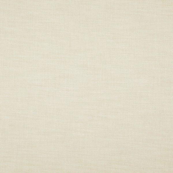 Material tapiterie Azores Linen ( FiberGuard )