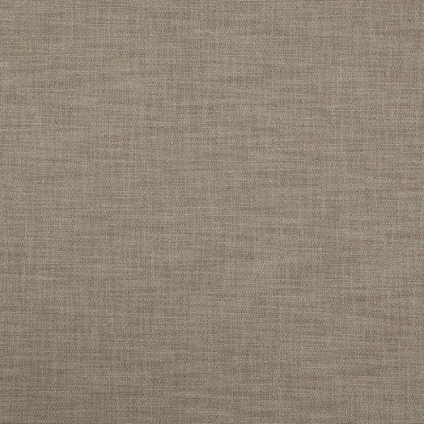 Material tapiterie Azores Biscuit ( FiberGuard )