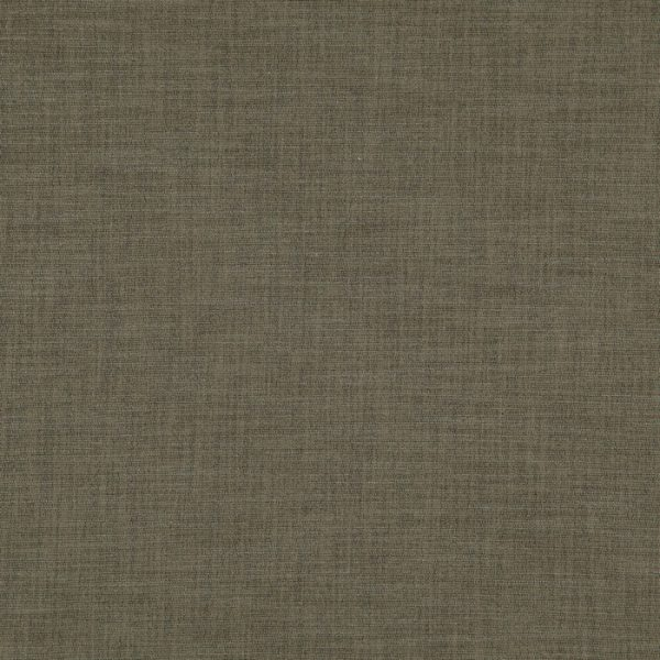 Material tapiterie Azores Camel ( FiberGuard )