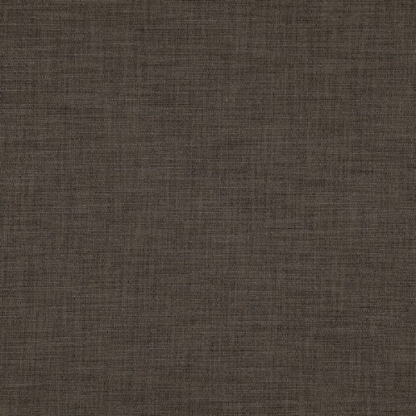 Material tapiterie Azores Mocha ( FiberGuard )