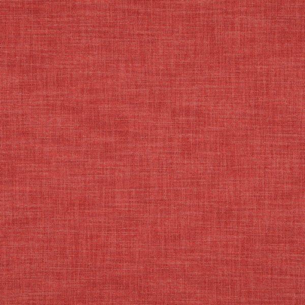 Material tapiterie Azores Strawberry ( FiberGuard )
