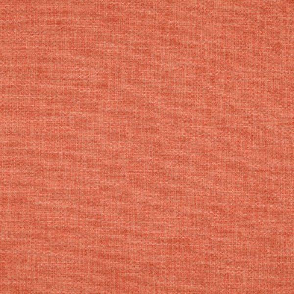 Material textil Azores Clementine ( FiberGuard )