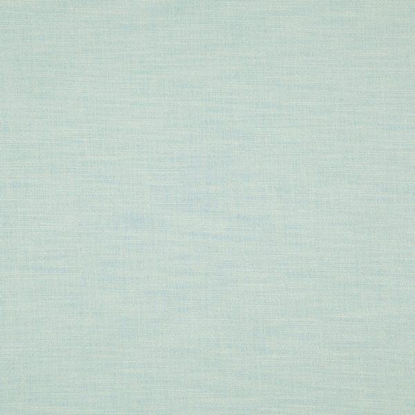 Material tapiterie Azores Aqua ( FiberGuard )