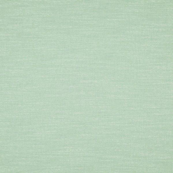 Material tapiterie Azores Mint ( FiberGuard )