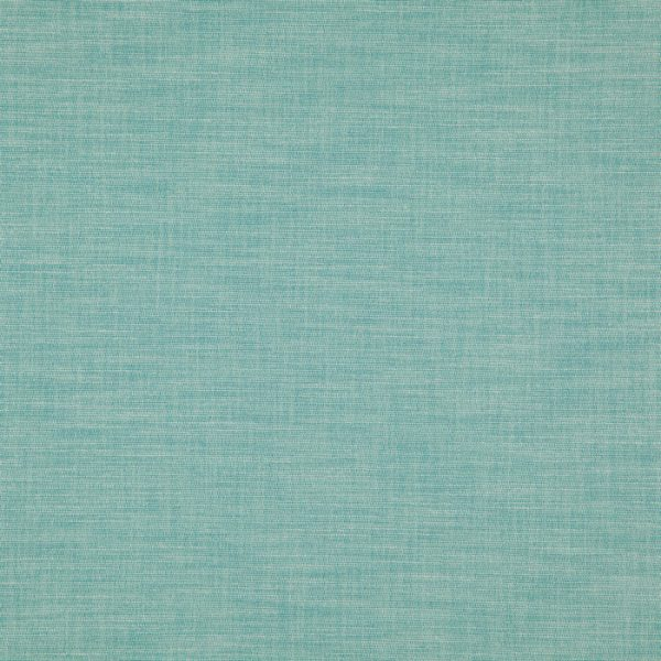 Material tapiterie Azores Azure ( FiberGuard )