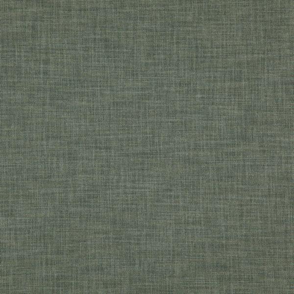Material tapiterie Azores Slate ( FiberGuard )