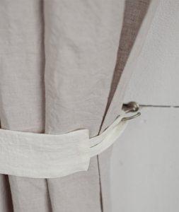 draperii din in Belucci