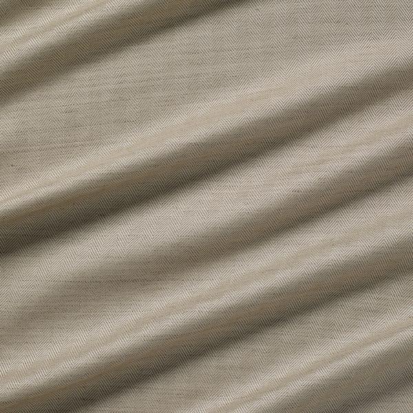 draperii cu proprietati acustice Highbury Beech