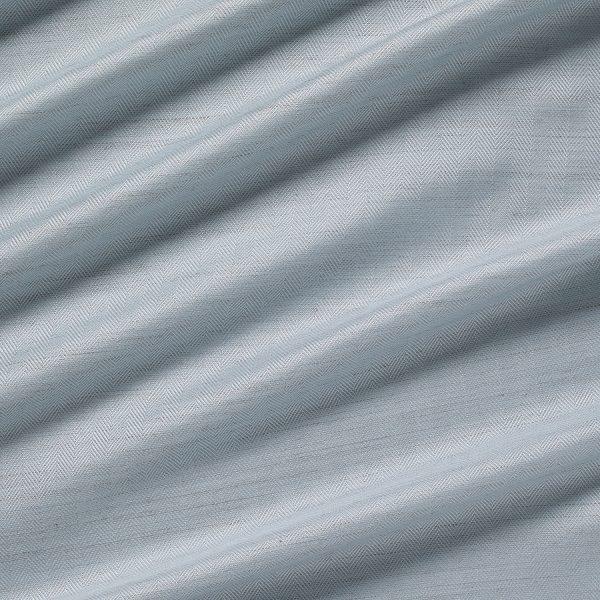 draperii ignifuge cu proprietati acustice Highbury Crest