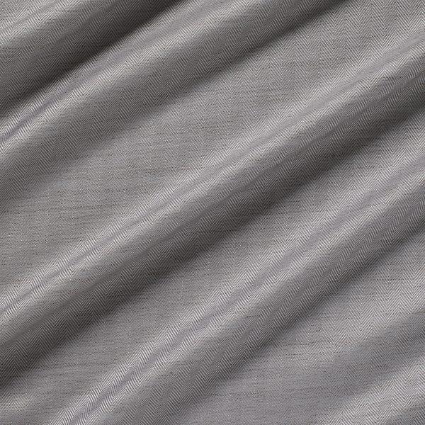 Draperii ignifuge cu proprietati acustice Highbury Dolomite