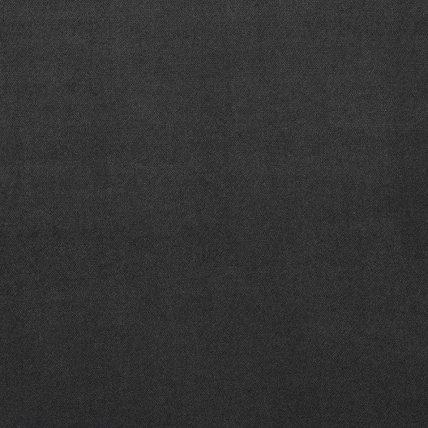 Catifea din bumbac pentru tapiterie Crown Velvet 01