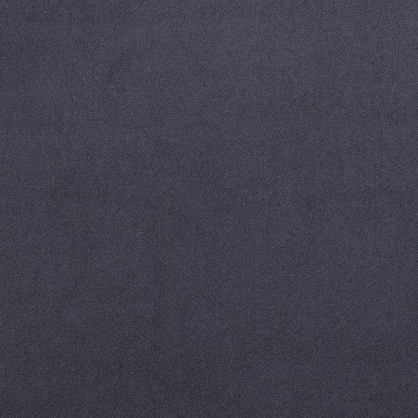 Catifea din bumbac pentru tapiterie Crown Velvet 02